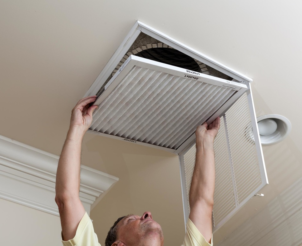 ac-vent-indoor-air-pollution
