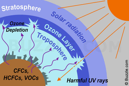 environmental-effects-ozone-depletion