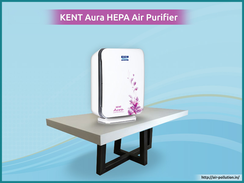 KENT-Aura-Air-Purifier