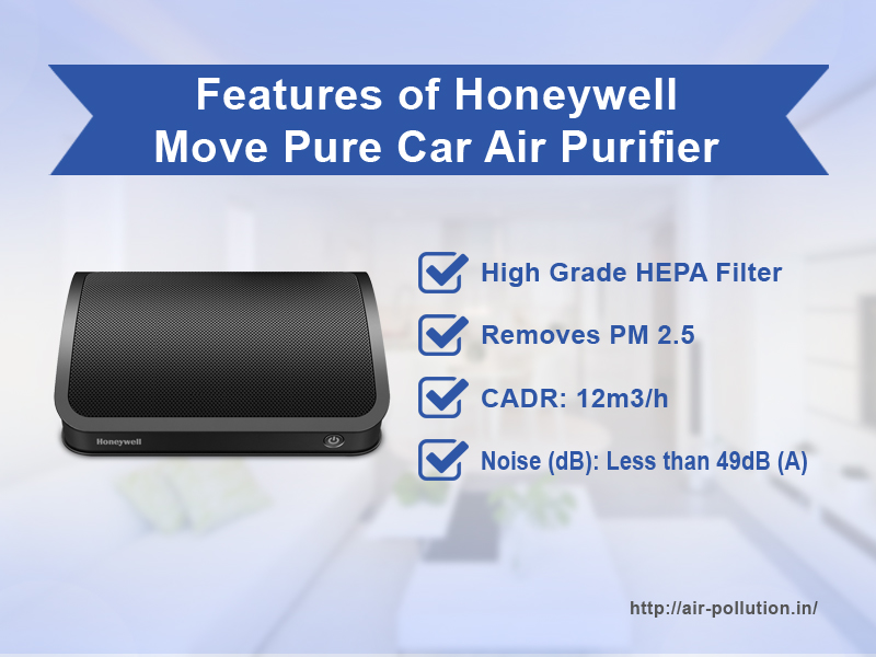 Features-of-Honeywell-Move-Pure-Car-Air-Purifier