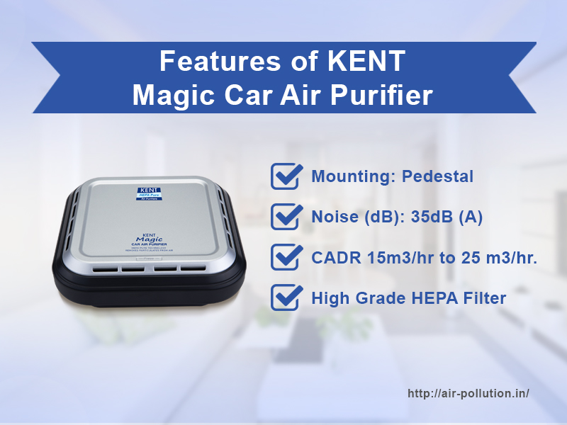 Features-of-KENT-Magic-Car-Air-Purifier