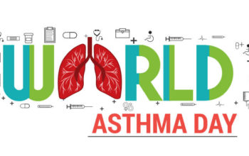 5 Effective Ways to Control Your Asthma