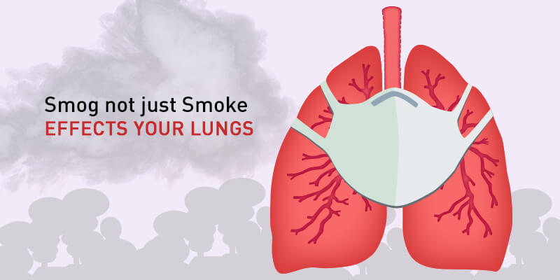 5-harmful-effects-Smog-not-just-Smoke-effects -your-lungs