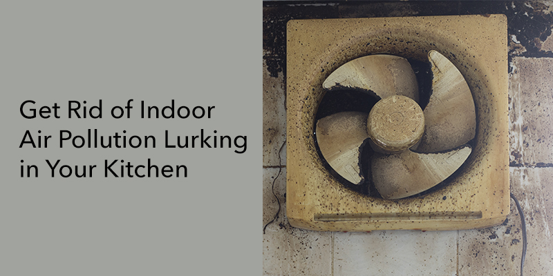 Get-Rid-of-Indoor