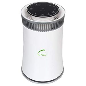 Gliese Magic Air Purifier